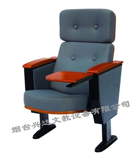 产品信息:LT-Y004礼堂椅
