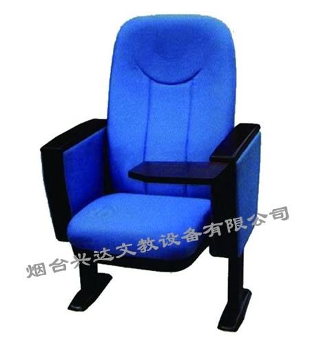 产品信息:LT-Y006礼堂椅