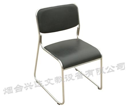 产品信息:SJ-Y009阅览椅