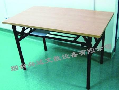KZF-006折叠学习桌