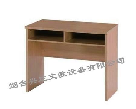 KZF-005条形学习桌