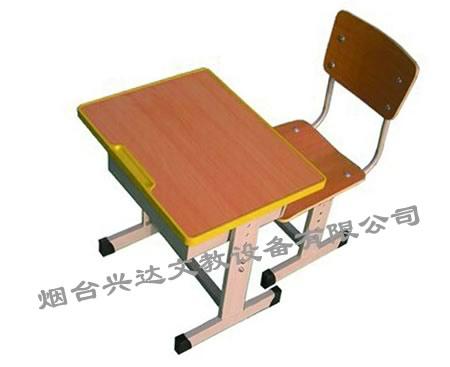 KZF-001学习桌