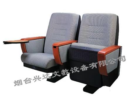 LT-Y003礼堂椅