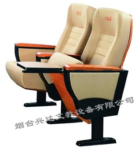 LT-Y002礼堂椅